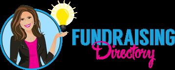 Fundraising Directory Logo