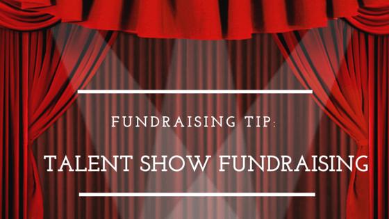Adult Talent Show Ideas 36