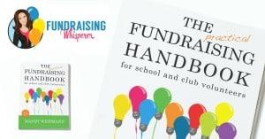 practical fundraising handbook