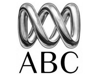 ABC Radio Interview 2013 325x250 (1) | Fundraising Directory