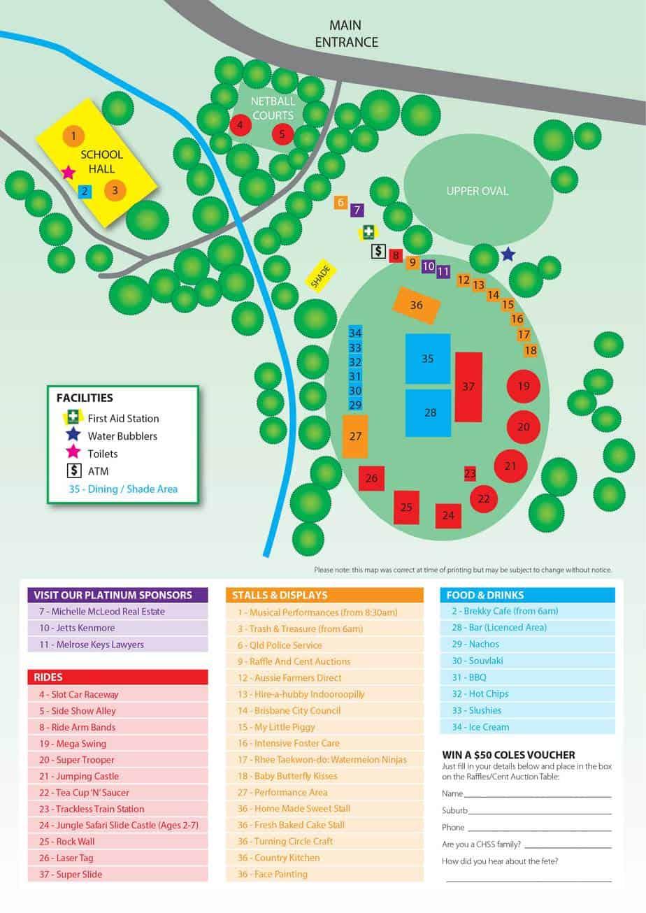 CHSS_Fete_Program__Map_2014_p3