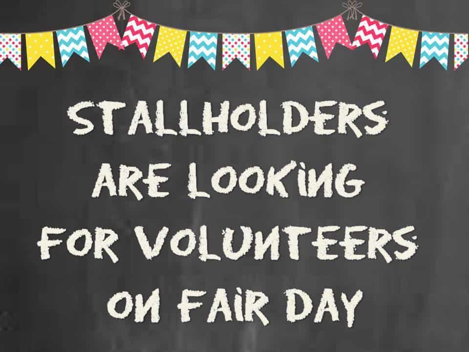 stall holders need help4