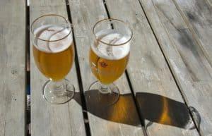 Liquor License Fundraising Directory