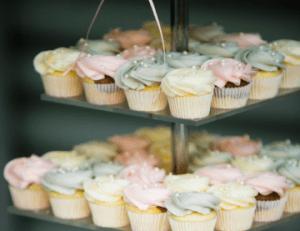 cake stall recipes