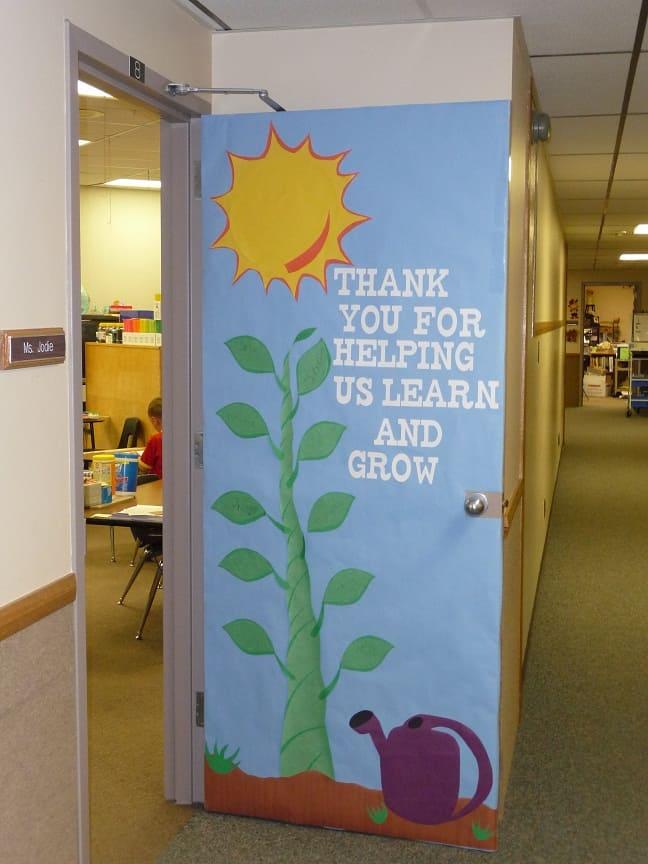 Teacher Classroom Decor Australia ~ Fundraising directory ideas