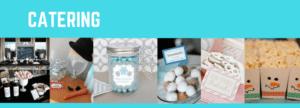 Winter Wonderland Fundraising