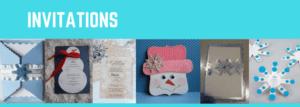 Winter Wonderland Event Fundraising