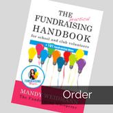 Fundraising Handbook