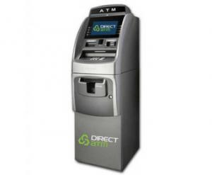 Direct ATM Fete Supplier