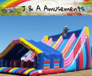 J&A Amusements
