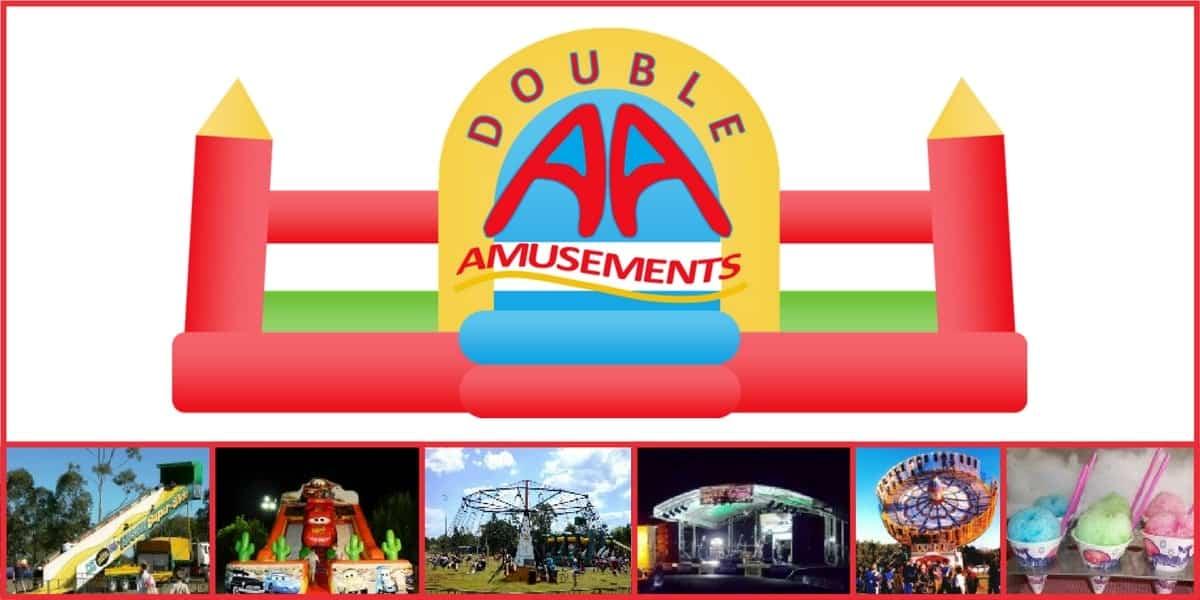 AA Amusements