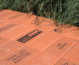 Design a Brick