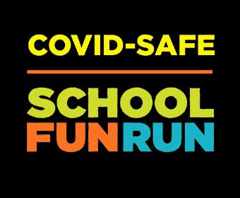 School Fun Run