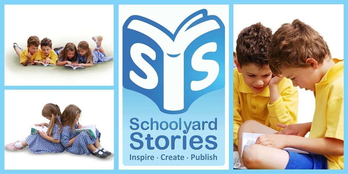 Schoolyard Stories