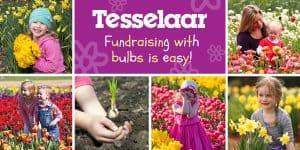 Tesselaar Direct Fundraising