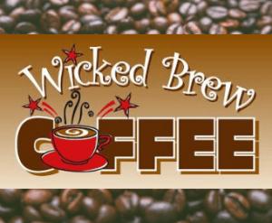 Wicked Brew SR