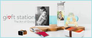 easy online fundraiser