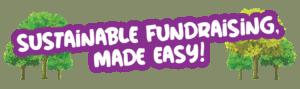 eco fundraising