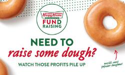 Krispy Kreme FI