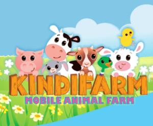 Kindifarm SR image