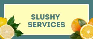 Slushy Services DL