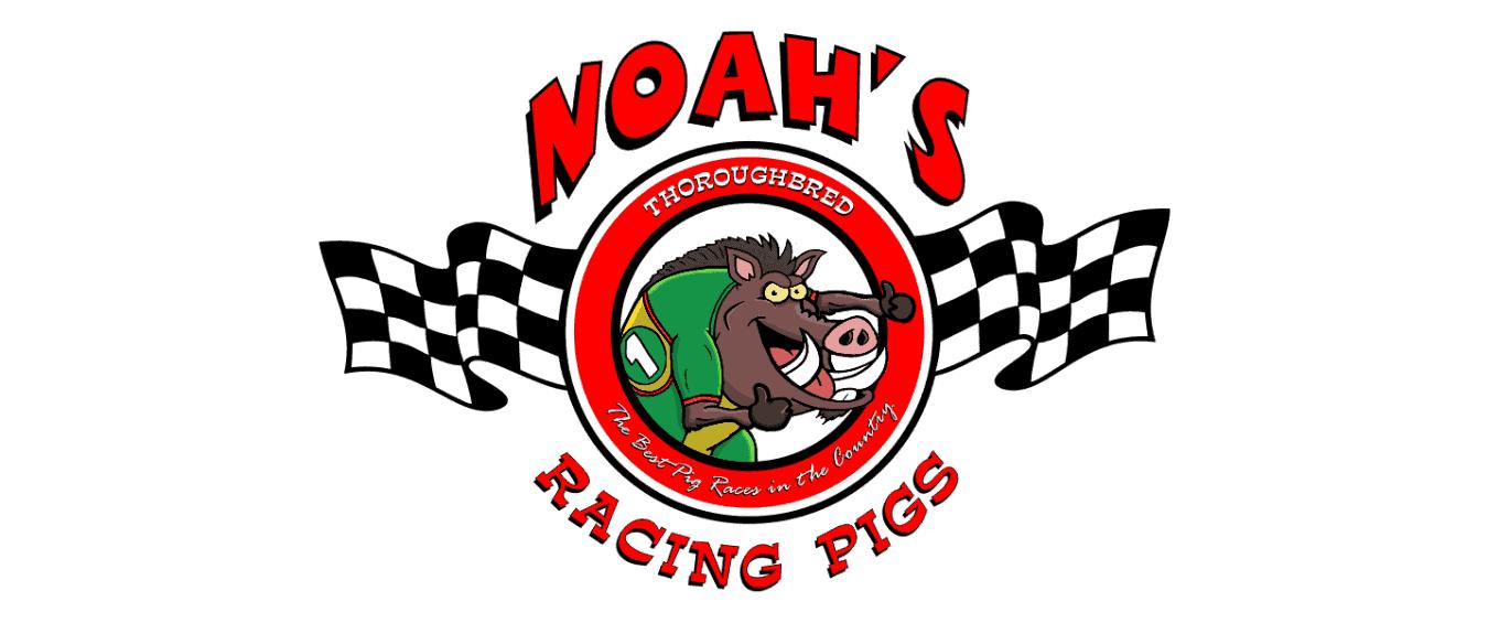 Noah's Farm