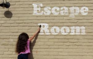 escape room header 750 x 475 (2)