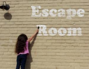 escape room preview 360 x 277 (2)