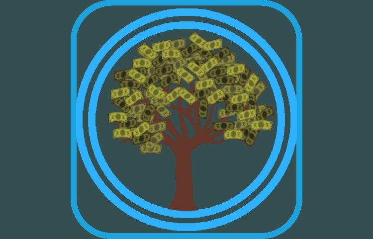 Money Tree Resources