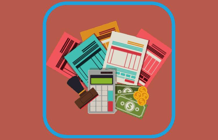 Treasurer Resources