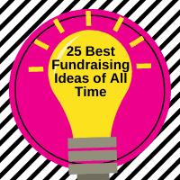 25 Best Ideas