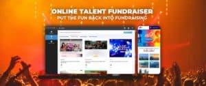 Launchpad fundraising