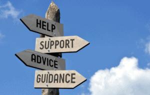 advice-DL-header