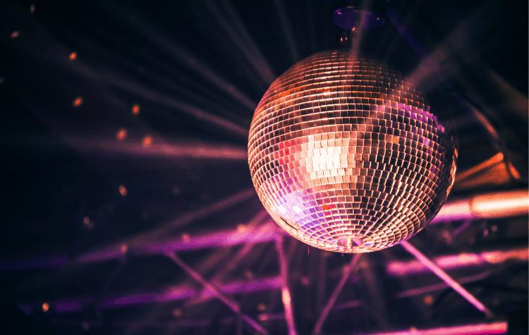 disco-theme-DL-header