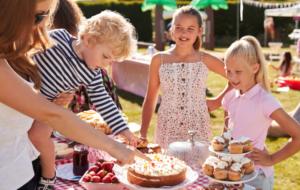 cake stall header 750 x 475