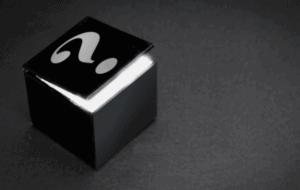 mystery box 750 x 475