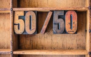 50/50 raffle header 750 x 475