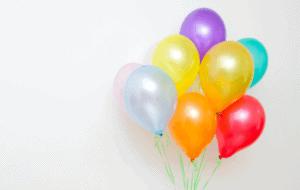 fundraising balloons 750 x 475