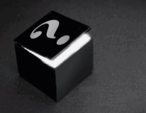 mystery box 360 x 277