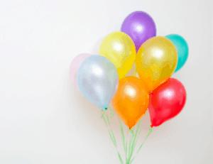 fundraising balloons 360 x 277