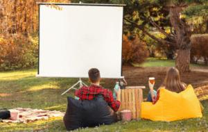 outdoor movie 750 x 475