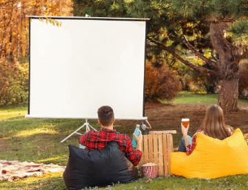 outdoor movie 360 x 277