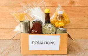 donations 750 x 475