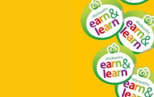 EARN AND LEARN 750 x 475