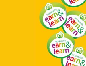 EARN AND LEARN 360 x 277