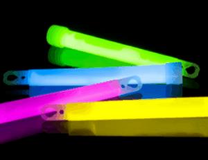 unique glow sticks 360 x 277